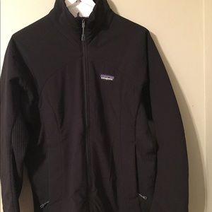 Patagonia Jackets Amp Coats Womens Retro Fleece Jacket